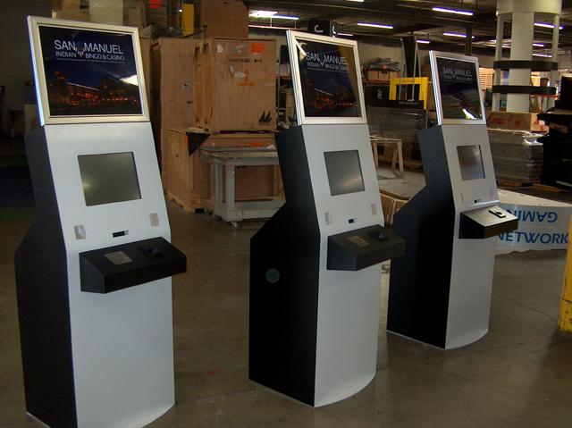 Cash advance centers richmond va photo 7